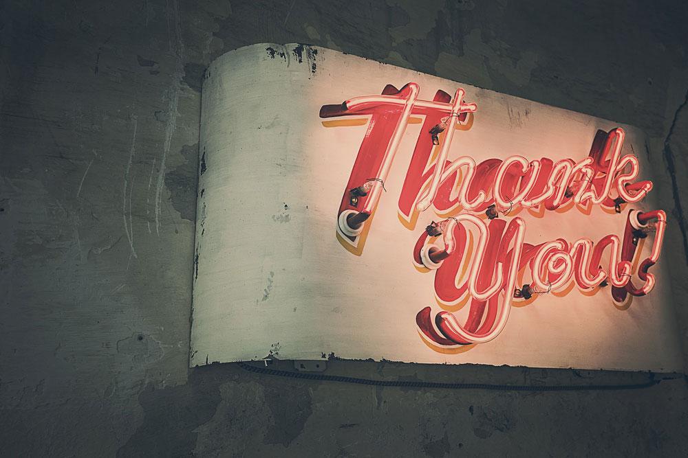 4-redenen-waarom-je-vaker-dank-je-wel-zou-moeten-zeggen
