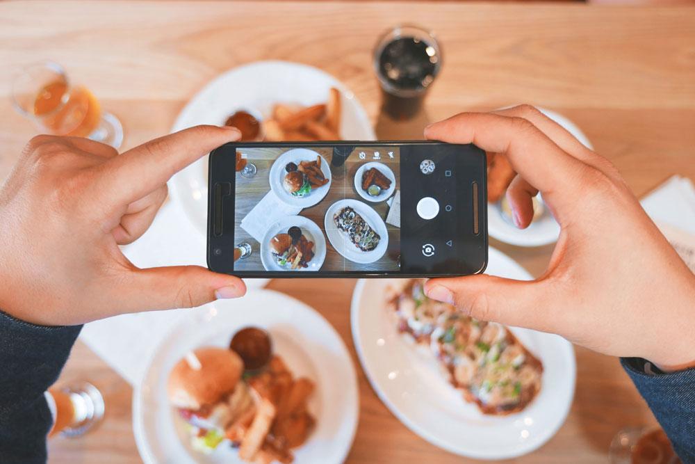 influencer marketing influencer PR je organisatie zichtbaar in het hart van je doelgroep