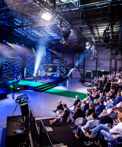 KPN Digital Dutch 2017