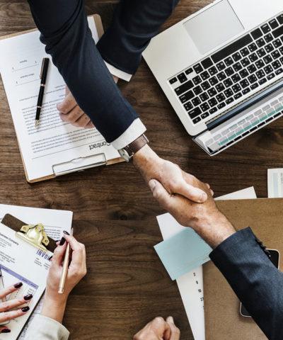Vacatures-in-sales,-it-en-administratie-meest-bekeken-in-2017