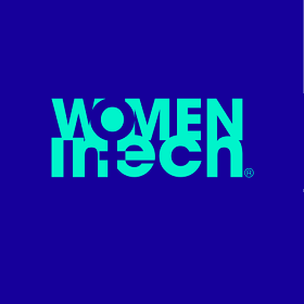 logo women in tech DBPR