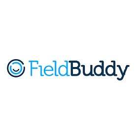 FieldBuddy logo
