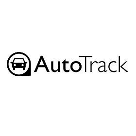 Logo AutoTrack