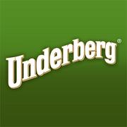 underberg-logo De Bruijn PR