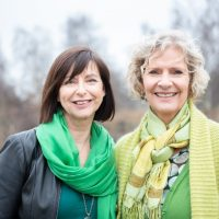 Groeneveld & Van Diest Coaching en Training