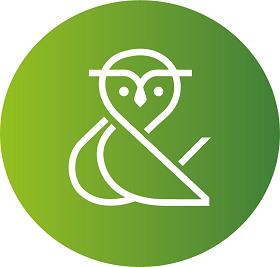 Groeneveld en van Diest logo opdrachtgever