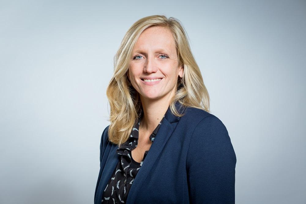 Marianne de Bruijn, directeur De Bruijn PR interview