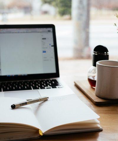 tips voor een goed persbericht blog De Bruijn PR De Persberichten Service