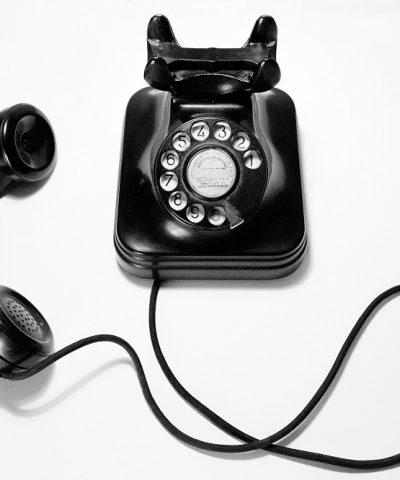 Hoe pitch je een goed verhaal bij een journalist 5 tips
