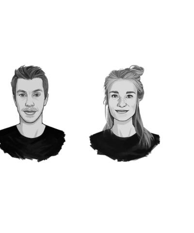 Team van gepassioneerde vrijwilligers lanceert platform Gezondeten.nl